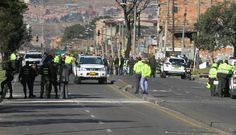 Ataque terrorista en Colombia deja un muerto y siete heridos - http://www.notimundo.com.mx/mundo/ataque-terrorista-colombia/