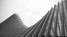 reggio emilia calatrava - Cerca con Google Reggio Emilia, Opera House, Building, Google, Travel, Viajes, Buildings, Destinations, Traveling