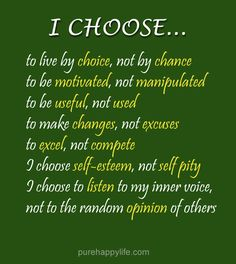 life-quote-about-your-choose-to-live-with