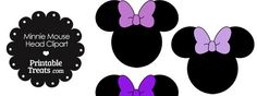 free-minnie-mouse-head-clipart-with-purple-bows-610x229.jpg (610×229)
