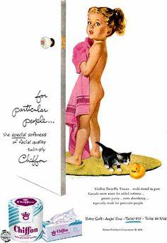 Fritz Willis,good girl art,gga,pinup,pin-up