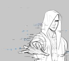 Read Especial Ruvik from the story Imágenes de The Evil Within [Pedidos Abiertos] by Areguria (DeviantNakamaAsassin) with 93 reads. The Evil Within Ruvik, Final Fantasy Legend, Cry Of Fear, Oc Base, Shadow Of The Colossus, Angel Of Death, Drawing Tips, Cool Artwork, Character Art