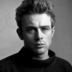 James Dean is the most gorgeous human being ever.