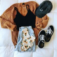 Fabulous outfit idea to copy ♥ For more inspiration join our group Amazing Things ♥ You might also like these related products: - Jeans ->. Cute Teen Outfits, Cute Comfy Outfits, Teenager Outfits, Retro Outfits, Stylish Outfits, Cheap Outfits, Casual School Outfits, Teenage Girl Outfits, Simple Outfits