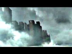 "3 SKY CITY APPARITIONS in 7 days Worldwide Same ""City in US & CHINA! - YouTube"
