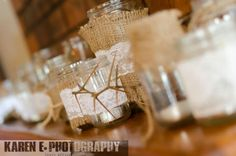 Just received the professional photo's of Jana & Ryan's beautiful wedding .