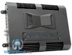 Audiobahn AMA36001DH 1800W RMS Mono Block Class D Murdered Out Series Car Amplifier by AudioBahn. $168.96. Murdered Out Series Mono Block Class D Car Amplifier. Save 36%!