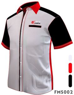 Uniform Design & Manufacturer
