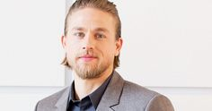 Charlie Hunnam Joins Robert Pattinson in 'Lost City of Z' -- Charlie Hunnam joins Robert Pattinson and Sienna Miller in director James Grey's adaptation 'The Lost City of Z'. -- http://www.movieweb.com/lost-city-of-z-movie-cast-charlie-hunnam