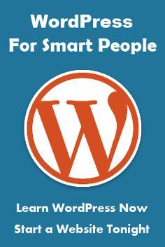 "Twenty Twelve Default Theme for WordPress—""Responsive"" (perfectly viewable on any type of mobile device)."