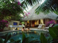 Planning a #Special #Honeymoon in the #Maldives will be an Unforgettable Trip!