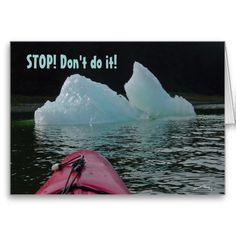 Stop! Cards Bonfire Birthday, Custom Greeting Cards, Thoughtful Gifts, Recycling, It Is Finished, Landscape, My Love, Prints, Outdoor