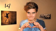 """I got: """"Well done! You're the ultimate Sugglet"""" (10 out of 10! ) - How Well Do You Know Joe Sugg?"""