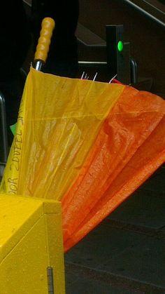 Twitter / karinwinters: #synchroonkijken dag 3 oranje ...