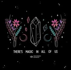 Cute Wallpapers, Wallpaper Backgrounds, Witchy Wallpaper, Spiritual Wallpaper, Elisabeth I, Ideias Diy, Witch Art, Witch Aesthetic, Moon Child