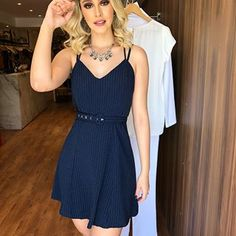 Cool Outfits, Summer Outfits, Fashion Sewing, Ideias Fashion, Hair Makeup, Lily, My Style, Hair Styles, Womens Fashion
