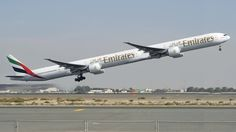 Largest Airplanes ✱ Antonov - Boeing - Airbus - Longest In The World Spo...