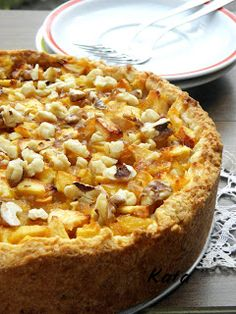 Slovakian Food, My Recipes, Cooking Recipes, Hungarian Recipes, Hungarian Food, Macaroni And Cheese, Deserts, Muffin, Cookies