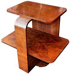 Shipping Furniture To Canada Key: 4924074797 Art Deco Stil, Art Deco Decor, Art Deco Home, Art Deco Design, Decoration, Art Nouveau Furniture, Furniture Design, Luxury Furniture, Art Et Architecture