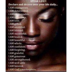 Fear of The Attractive Professional Black Woman – Athena Talks – Medium