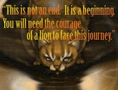 warrior cat quotes | Quote37.jpg