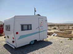 1965 shasta compact –10ft for sale Tiny House Listings-Ca.
