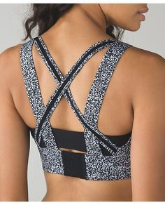 Workout Clothes for Women | Sports Bra