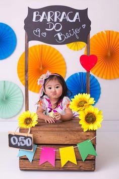 Saint Mary School, 1st Birthday Photoshoot, Baby Boy Photography, Bear Birthday, Fiesta Party, Playroom, Junho, Celebration, Diy Home Decor