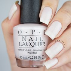 opi breakfast at tiffany's swatch opi breakfast at tiffany's collection swatches review christmas holiday 2016 2017 winter white nude Breakfast At Tiffanys, Opi, Nail Polish, Breakfast At Tiffany's, Polish, Manicures, Nail Polishes, Gel Polish