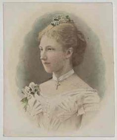 princess stephanie of belgium - Google Search