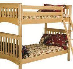 131 Best Bunk Beds Images Bunk Beds Kids Bunk Beds Kid