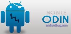 Odin Download 3.09 – Samsung Odin download with ROM Flashing Tool | Android Bug http://androidbug.com/samsung-download-odin-3-09-odin-download-with-rom-flashing-tool/#.U4Lzj3KSx2I