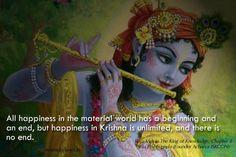 Image may contain: one or more people and text Hare Krishna, Krishna Krishna, Happy Gif, Material World, Deities, Worship, Spirituality, Princess Zelda, Fictional Characters