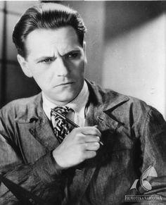 Eugeniusz Bodo - CZY LUCYNA TO DZIEWCZYNA? (1934)