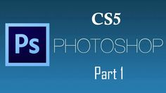 With lesson Adobe photoshop CS5 tutorial for beginner, you will learn the basic tips and tricks. Even if you have experience using the program, you may find that you need an expert to show you techniques and features that you don't use on a daily basis.