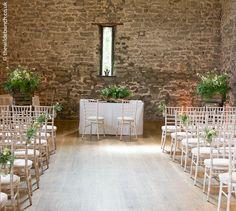Look no further than Priston Mill for the most idyllic Wedding Venues Near Bath & Bristol Wedding Ceremony Flowers, Wedding Receptions, Wedding Decorations, Table Decorations, Wedding Ideas, Tythe Barn, Second Weddings, Barn Weddings, Stone Barns