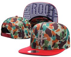 http://www.xjersey.com/rockets-team-logo-camo-adjustable-hat-sd.html ROCKETS TEAM LOGO CAMO ADJUSTABLE HAT SD Only 22.71€ , Free Shipping!