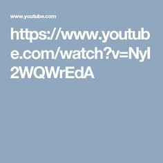 https://www.youtube.com/watch?v=NyI2WQWrEdA