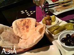 Shababeek, Lebanese Restaurant in Sharjah-UAE