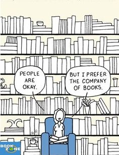 Funny pictures about I prefer books. Oh, and cool pics about I prefer books. Also, I prefer books. I Love Books, Books To Read, My Books, Michel De Montaigne, Book Nooks, Book Fandoms, Story Of My Life, Love Reading, Reading Books