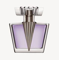 Pin for Later: 9 Intoxicating Celebrity Fragrances You'll Love to Spritz Fergie Fergie Viva Eau de Parfum ($34) It smells like: Lavender, bergamot, vetiver, and mint.