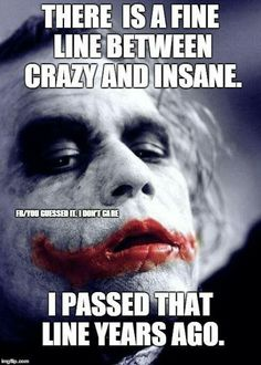 To be approximate, 5 years ago🔥😬🗣🖕😂👅✌💚❤😘😍💋👄💘💎😋💙😊🙏🤘Joker Joker Qoutes, Joker Frases, Best Joker Quotes, Badass Quotes, Joker Meme, Sarcastic Quotes, Wise Quotes, Attitude Quotes, Motivational Quotes