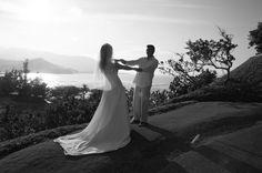 Kauai Wedding Minister and Kauai Wedding Officiant. Creating dream weddings and memories that will last a lifetime. Wedding Minister, Hanalei Bay, Kauai Wedding, Wedding Officiant, How Beautiful, Wedding Ceremony, Dream Wedding, Memories, Weddings