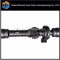Great Wall Wingle rear Drive shaft for Pickup