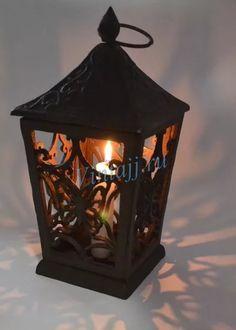 ночник старинный с тенями для свечей: 3 тыс изображений найдено в Яндекс.Картинках