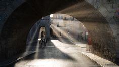 Urban, Italia, Fotografia