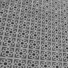 Tile lust! #shiraz #shiraz_city #shirazlover #shiraztagram #iran #saadi #saaditomb #tiles #tiled #tileaddiction #tilework #tileart #tileporn #tilelust #travel #traveller #travelling #wanderlust #blackandwhite by hanlmor