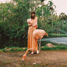 Faye Webster delivers country-infused paradise on elegant new offering Kingston Latest Music, New Music, Faye Webster, Kingston, Coming Out, Besties, Indie, Songs