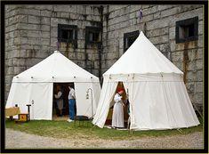 Afbeeldingsresultaat voor renaissance pavilions