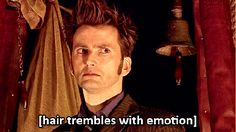 Doctor Who with subtitles is the reason why I smile. Basically.